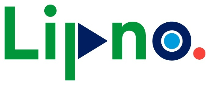 Lipno_logo